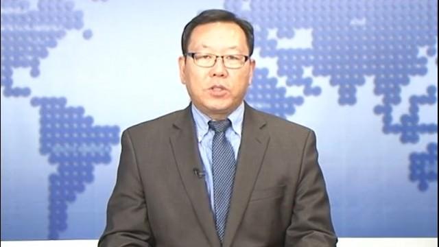 han news