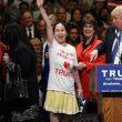 trump-asian voters