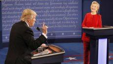 1st-debate