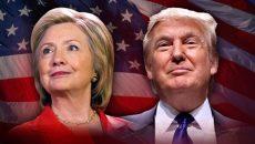 clinton-vs-trump-stars