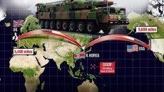 nk-nuke-missile