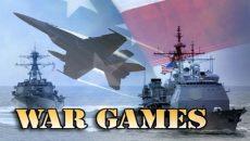 war-game-2
