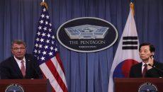 carter-han-pentagon