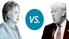 clinton-vs-trump-3