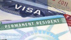 green-visa