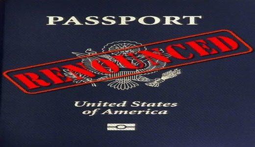 renounce-us-citizenship