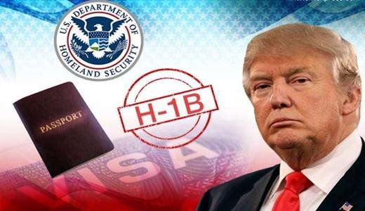 h-1b-trump.jpg